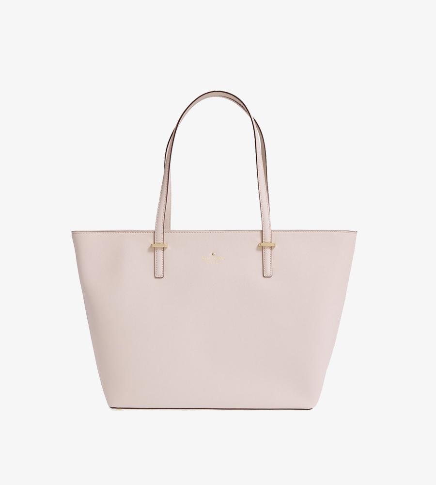 bag41