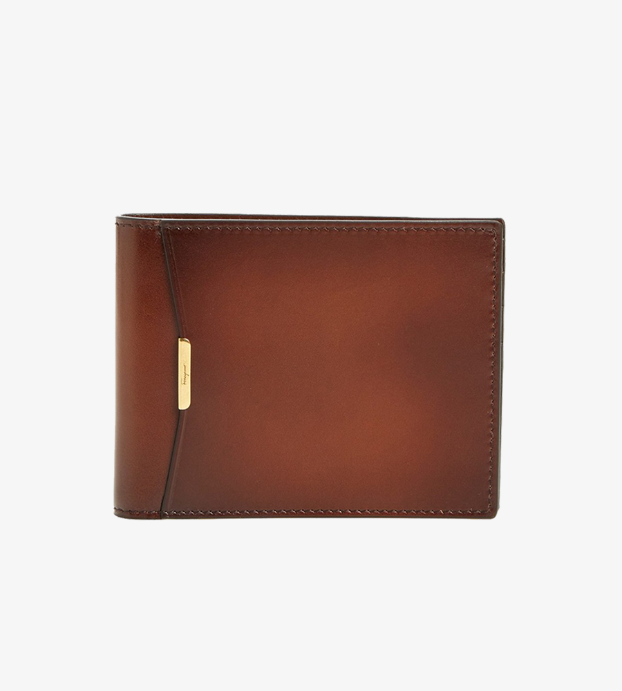 wallet21
